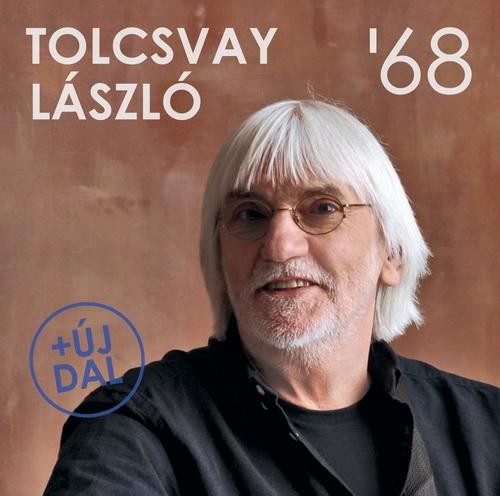 Tolcsvay_68_RGB_ok_500x.jpg