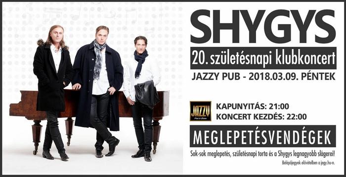 Jazzy_SHYGYS_700x.jpg