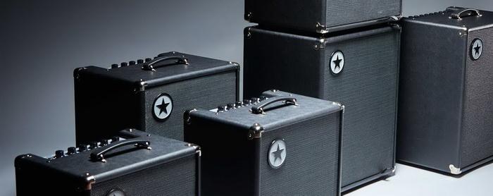 unity-bass-amp-range-header_700x.jpg