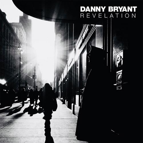 danny_bryant_album_revelation_500x.jpg