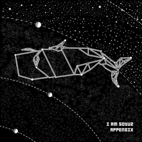 I Am Soyuz appendix EP_album cover_500x500.jpg