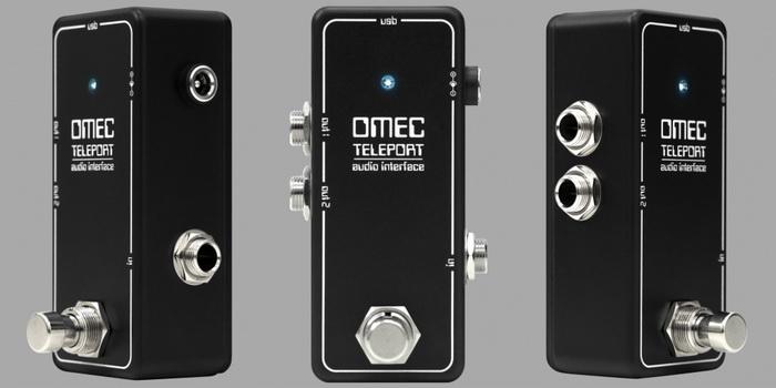 OMEC-Teleport_700x.jpg