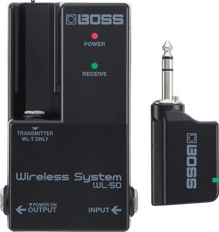 boss-wl-50_450x.jpg