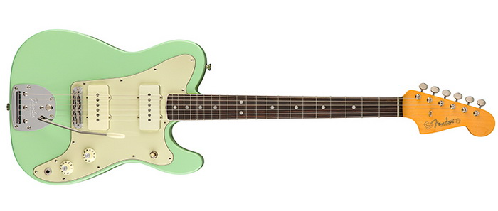 fender-jazz-tele-parallel-univers 700x.jpg