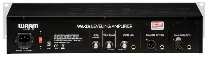 WA-2A-Rear-View-72DPI-700x.jpg