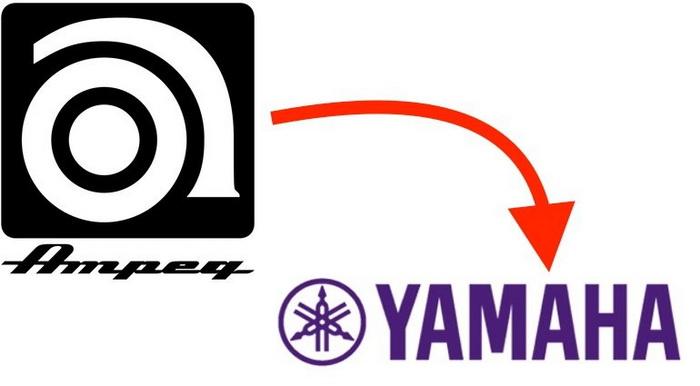 ampeg-yamaha_700x.jpg
