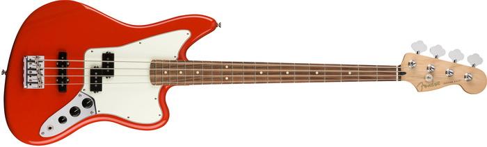 sonic red 700x.jpg