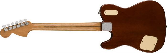 Fender Limited Edition Troublemaker Tele crop_700x.jpg