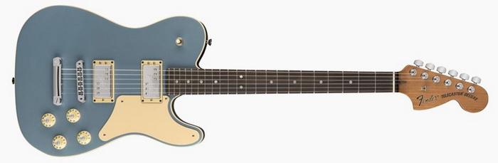 Fender Limited Edition Troublemaker Tele kek 700x.jpg