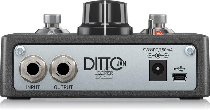 DITTO-JAM-X2-LOOPER 700x.jpg