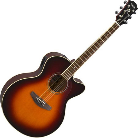 yamaha-cpx-600-old-violin-sunburst_450x.jpg