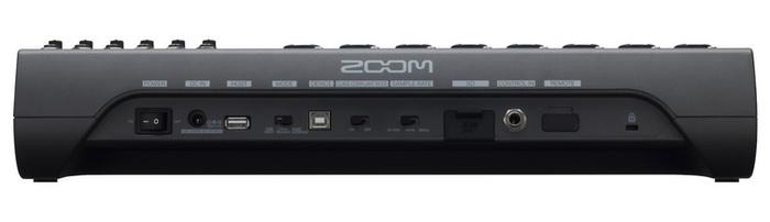 Zoom L-20 Rear_700x.jpg