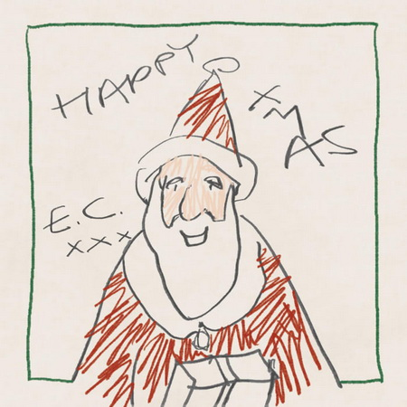 eric-clapton-holiday-450x.jpg