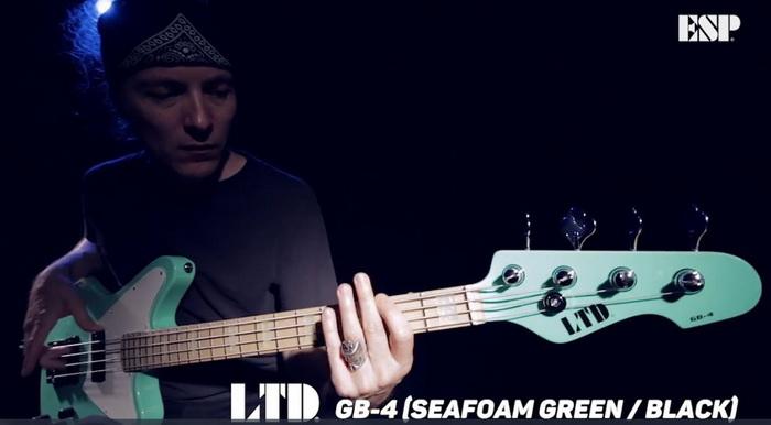 E-IILTD GB Bass 700x.jpg
