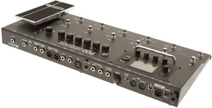 line-6-pod-hd5002_700x.jpg