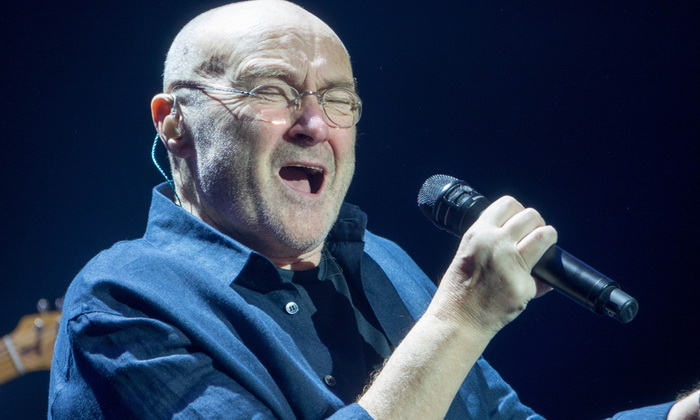 Phil-Collins-2_700x.jpg