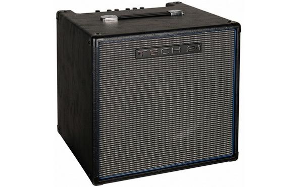 tech21-vt-bass-200-combo2_600x.jpg