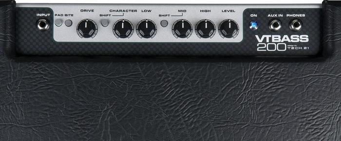 tech21-vt-bass-200-combo_700x.jpg