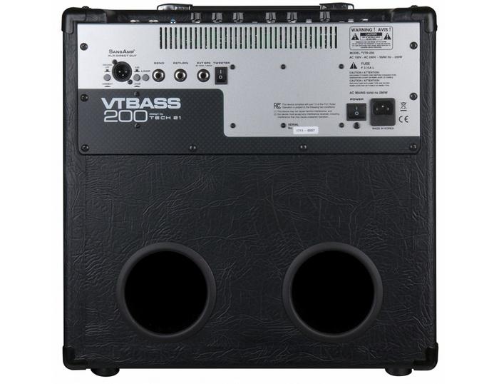 tech21-vt-bass-200-combo_rear_700x.jpg