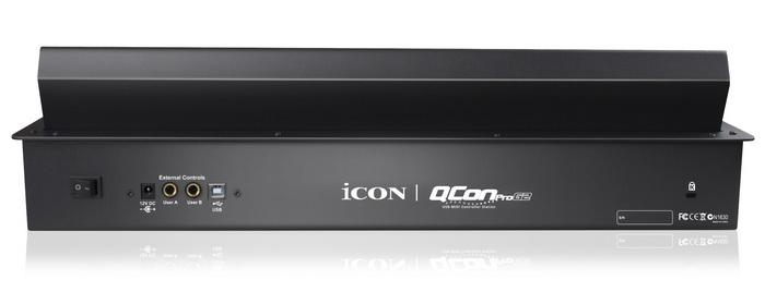 Icon Qcon Pro G2 Rear_700x.jpg
