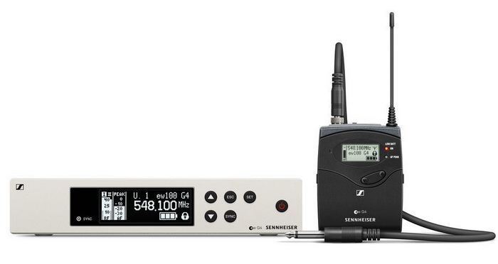 sennheiser-ew-100-g4-ci1-e-instrument-700x.jpg