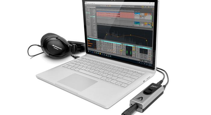 Apogee Jam Plus PC Headphones_700.jpg