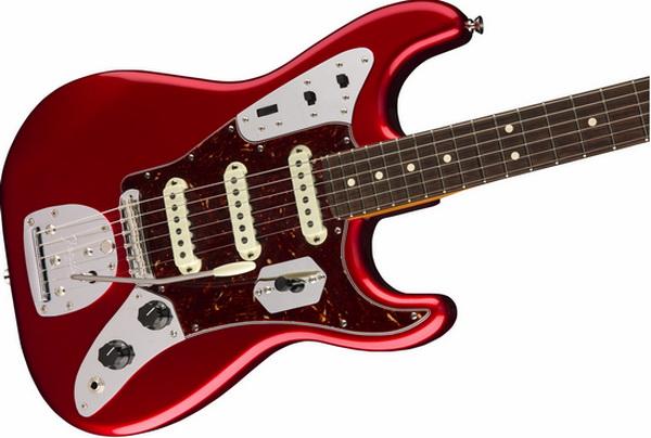 Fender-Jaguar-Strat-with-Jaguar-600x.jpg