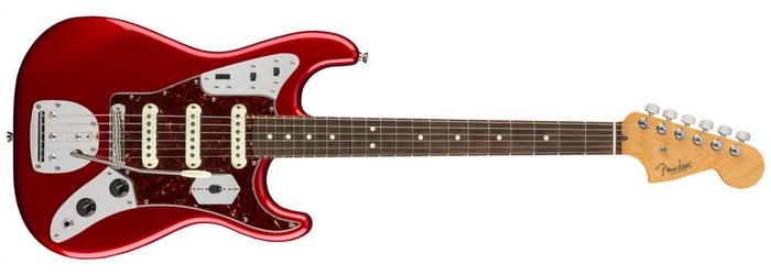 Fender-Parallel-Universe-Jaguar-Strat_700x.jpg