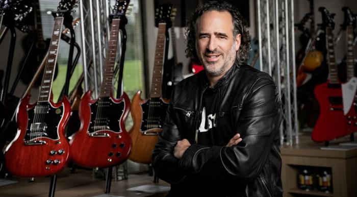James-Curleigh-new-Gibson-CEO_700x.jpg