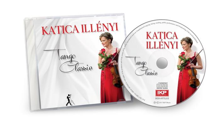 Tango-Classic-CD-cover-3_700x.jpg