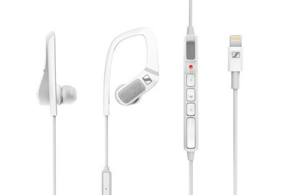 AMBEO Smart Headset 558x.jpg