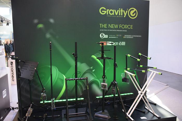 Gravity_bpmex031 700x.jpg