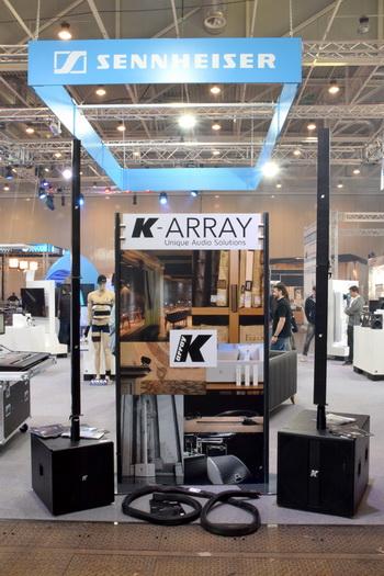 K array_bpmex0333_350.jpg