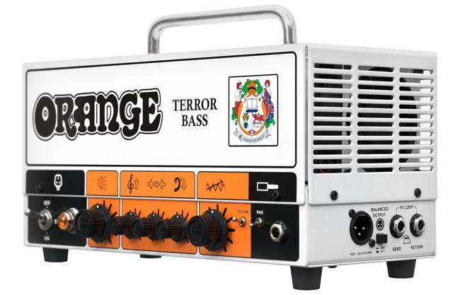Orange_Terror_Bass_2_650x.jpg