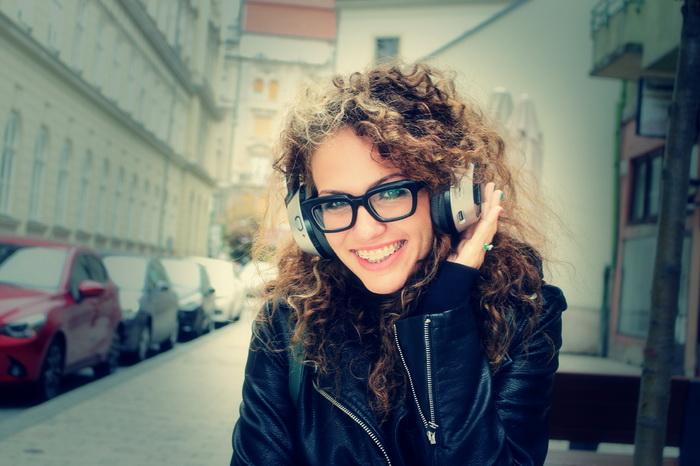 MV_headphones_700x.jpg