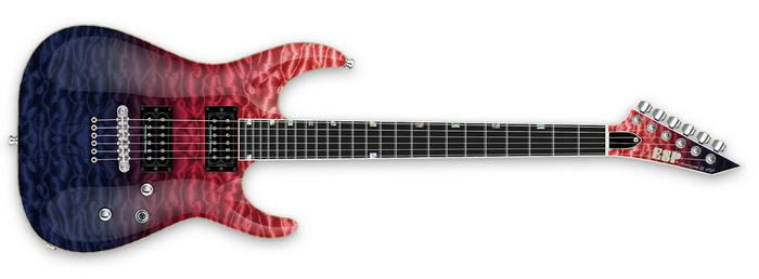 ESP USA Horizon-II 700x.jpg