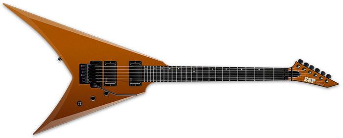 ESP USA V-II FR 700x.jpg