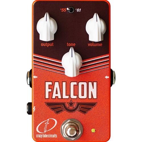 falcon_500x.jpg