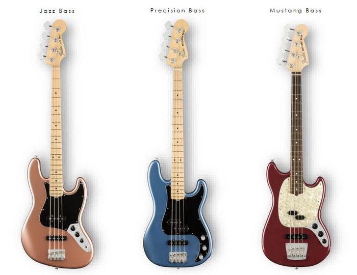 Performer bass 700x.jpg