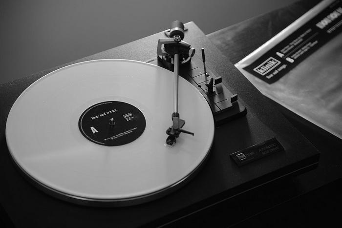 vinyl_four sad songs_700x.jpg