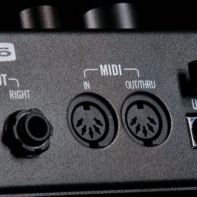 rear midi 400x.jpg