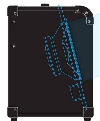 Peavey Max Bass 350x.jpg