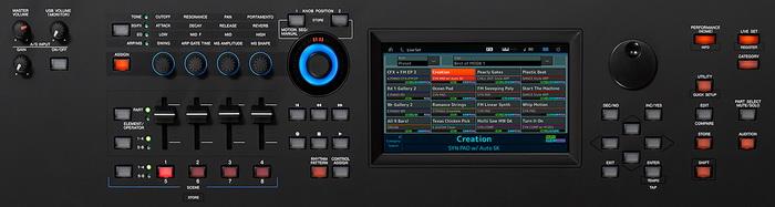 modx8-controls_700x.jpg
