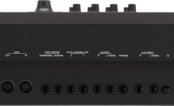 MODX8-rear_698x.jpg