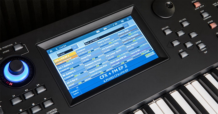 Yamaha-MODX6-Super-Knob_700.jpg