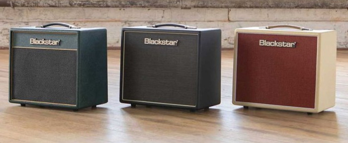 Blackstar-Studio-10-combo_700x.jpg