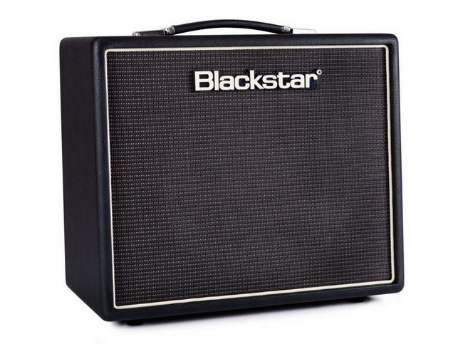 blackstar-studio-10-el34-650x.jpg