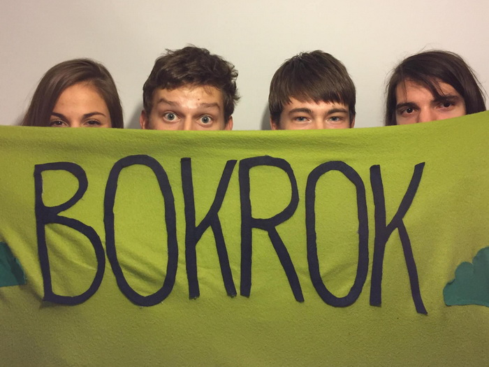 B O K R O K_700x.jpg