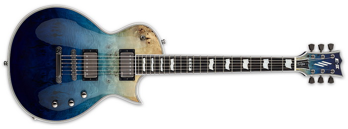 E-II Eclipse Blue Natural Fade_700x.jpg
