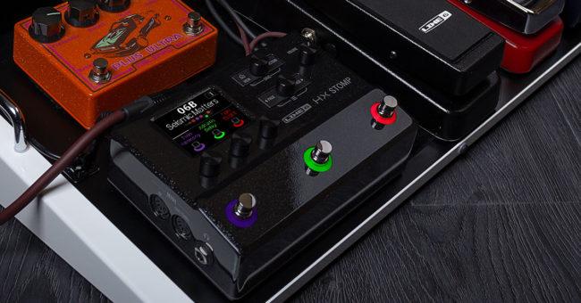 10042018-hx-stomp_pedalboard-hero-650x340.jpg